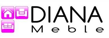 Meble-Diana